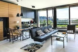 urban furniture melbourne. Urban Furniture Design Modern Interior Room Melbourne T