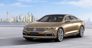 2018 volkswagen usa. contemporary 2018 2017 vw cc changes with 2018 volkswagen usa a