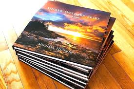 coffee table book publishers coffee table book publishing companies coffee table book publishers fit for home