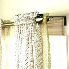 shower curtain tension rod tension curtain rods full size of shower shower curtain rod wrap around shower curtain tension rod