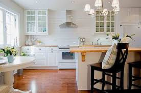 Old Fashioned Kitchen Design Kitchen Design Ideas Retro Kitchen House Interior