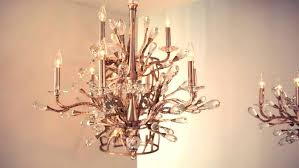 bronze and glass chandelier parts bronze chandelier foyer chandeliers pendant chandelier blown glass chandelier chandelier sfera