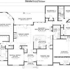 garage plans with office. Office Floor Plans Unique Garage Fice Plan The Us Awesome  Next Gen Homes Garage Plans With Office S