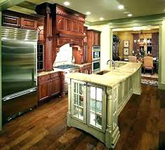 new en cabinets cost estimator elegant brilliant how much do of custom vs are cute low how much are custom cabinets do cost c l design kitchens brooklyn
