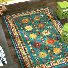 teal area rugs market hand tufted wool teal area rug reviews teal area rugs canada