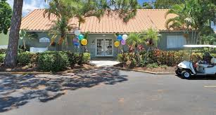 cheap apartments in garden grove. Perfect Cheap Aprtments For Rent In Sarasota FL And Cheap Apartments In Garden Grove T
