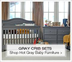 baby crib and dresser set.  set shop hot gray cribs and nursery sets  with baby crib and dresser set c