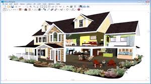 home design software free download full version. Brilliant Free Home Remodeling Software Virtual Architect Ultimate Design  Free Download  Chief House  Throughout Home Design Software Free Download Full Version O