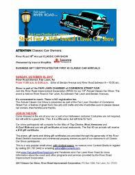 467dfeded73128438b71 rr 17 clic car announcement jpg