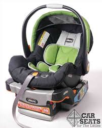 car seat shale rattania in avena rhlimousinesaustintxcom cortina travel system unique key fit rhthstreetogdencom cortina coco chicco keyfit 30