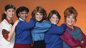 How 'The Facts of Life' Broke One of TV's Most Taboo Topics - OZY | A  Modern Media Company