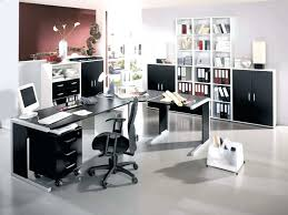 small office desk solutions. modren office full size of officedesk ideas for home office custom  shelving small desk solutions  inside