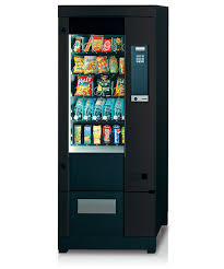 Vending Machines For Sale In Gauteng