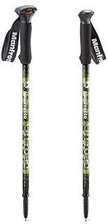 Amazon.com : <b>Manfrotto</b> MMOFFROADG <b>Off Road</b> Walking Sticks ...