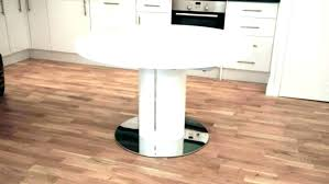 round dining table that expands round expanding dining table rustic extendable dining table round extendable dining
