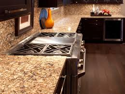 Granite Kitchen Work Tops Cambria Quartz Worktops Granite And Quartz Worktops Online