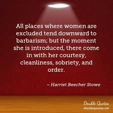 Harriet Beecher Stowe Quotes Impressive Order Harriet Beecher Stowe Quotes Collected Quotes From Harriet