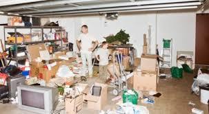 Resultado de imagem para o caos na cozinha