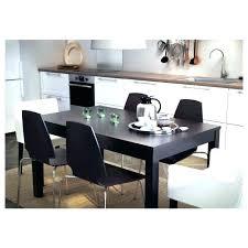 ikea bjursta table round table patio dining set inspirational ikea bjursta extendable table oak veneer