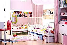 awesome ikea bedroom sets kids. Girls Bedroom Furniture Awesome Kids Bedrooms Design Ikea Sets O