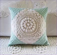 Bedroom Design Ideas : Amazing Target King Bed Purple Comforter ... & Full Size of Bedroom Design Ideas:amazing Target King Bed Purple Comforter  Sets Queen Target ... Adamdwight.com
