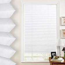 Pleated Shades Blinds Online  Pleated Shades Blinds For SaleWindow Blinds Online Store