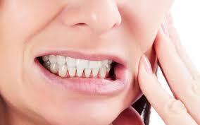 teeth grinding bruxism lancaster