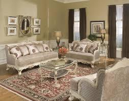Living Room Complete Sets Interior Livingroom Best With Set Sofa Soft Sponge Of Fabric