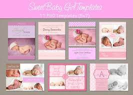 doc birth announcement templates for word worddraw baby announcement template as always i ask that you use this only birth announcement