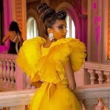 Jasmine Gown | MILA FASHION | Celebrity Redcarpet Styles | Special  Occasions | | Mini dress, Mini dress formal, Fitted mini dress