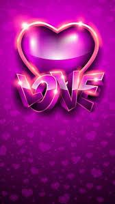 hd love wallpaper enwallpaper