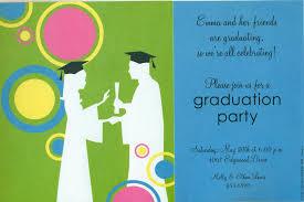 graduation announcements free downloads graduation invitation templates free download graduation