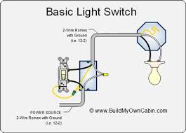 light switch wiring diagram 3 wires 3 Wire Switch Wiring Diagram Easy 3 Way Switch Diagram