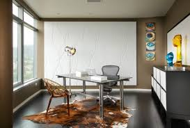 home office shared desk idea modern. Delighful Shared Home Office Shared Desk Idea Modern Dining Room Artistic Modern  Ideas Glass With Home Office Shared Desk Idea Modern M