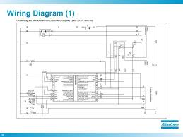 arb compressor wiring diagram 12v air compressor wiring diagram 12v image wiring thomas compressor wiring diagram thomas auto wiring diagram