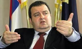 Image result for ivica dačić