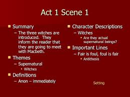 macbeth witches essay act scene analysis essay mixpress the witches role in macbeth essays act scene analysis essay mixpress the witches role in macbeth essays