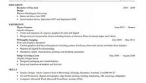 resume builder review jobspice builder resume