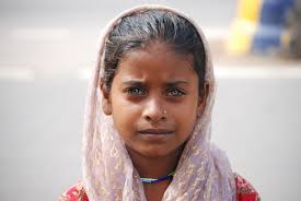 Are people from india asian