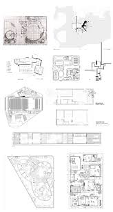architectural drawings. ARchi-drawing. Architectural Drawings U