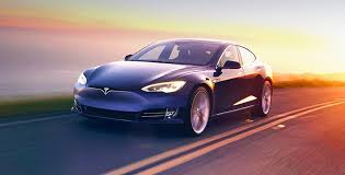 new tesla car release dateTesla just started selling two cheaper Model S sedans  BGR