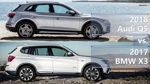BMW 3 Series xc60 vs bmw x3 : Bmw X3 Legroom - Auto Express