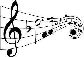 A Music Staff 2 Minute History 1 The Music Staff Piano Teacher Camppiano