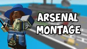 Il y a 5 mois. My Arsenal Montage Kills Deaths Head Shots Kills Trick Shots And Wins Youtube