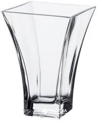 Вазы - ROZETKA | Купить вазу для цветов в Киеве: цена, отзывы ...