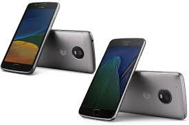 motorola 5g plus. motorola moto g5 and plus: release date, specs everything you need to know - pocket-lint 5g plus