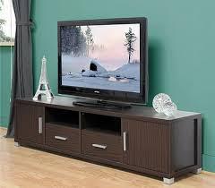 Living Room Furniture Storage Modular Sofa With Thesofa Modern Storage Cabinets Living Room