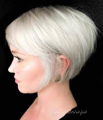 40 Best Pixie And Bob Short Hairstyles For Women 2019 Hairstyl