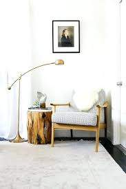 bed end table. Bed End Table Medium Size Of Decorations White Bedroom Bedside Tables Dark C