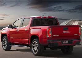 2018 gmc interior colors.  gmc 2018 gmc canyon colors interior for gmc interior colors